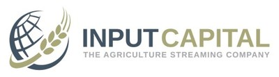 Input Capital Corp. (CNW Group/Input Capital Corp.)