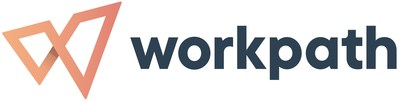 Workpath is on a mission to simplify the complexities of mobile workforce management. (PRNewsfoto/Workpath)