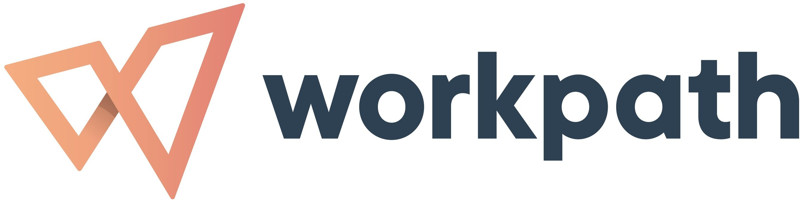 Workpath is on a mission to simplify the complexities of mobile workforce management.