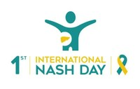 1st International NASH DAY (PRNewsfoto/The NASH Education Program)