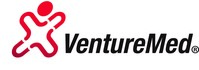 (PRNewsfoto/VentureMed Group)