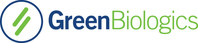 Green Biologics Ltd (GBL) is a renewable specialty chemicals company based in Abingdon, England with a wholly owned U.S. operating company, Green Biologics Inc., based in Little Falls, Minn.