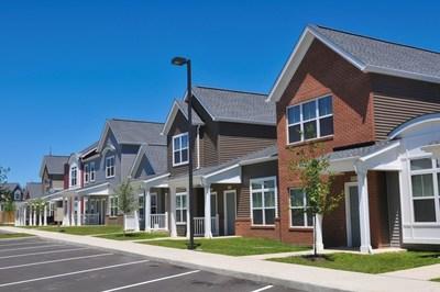 Fourmidable Property Management