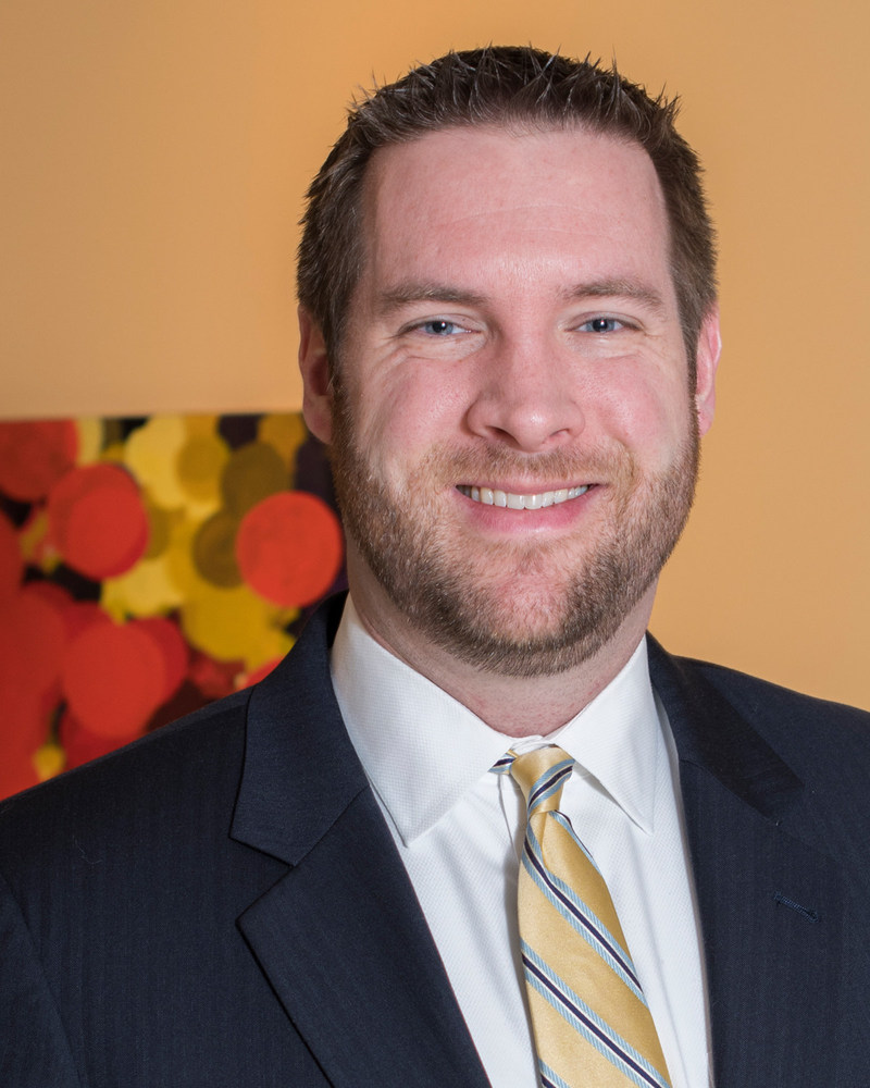 Data privacy and cybersecurity attorney Colin Battersby joins McDonald Hopkins