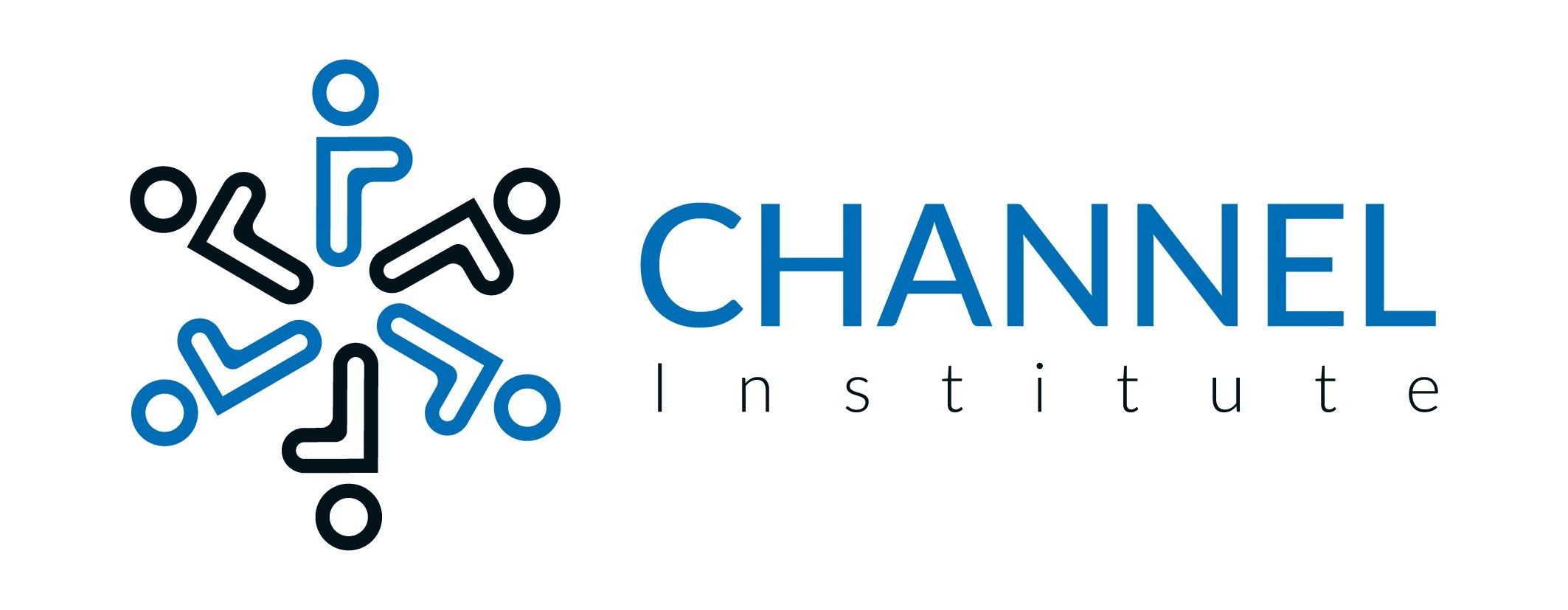 The Channel Institute