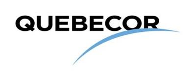 Qubecor (CNW Group/Sun Life Financial Canada)
