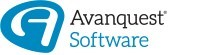 Logo : Avanquest Software (CNW Group/AVANQUEST SOFTWARE)
