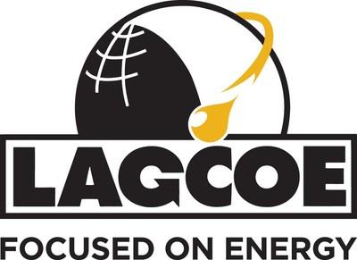 LAGCOE (PRNewsfoto/LAGCOE)