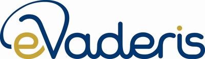 eVaderis Logo