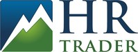 HR Trader offers a commission free stock and option trading membership program.