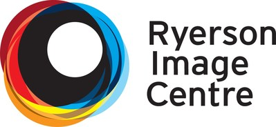 Ryerson Image Centre (CNW Group/Scotiabank)