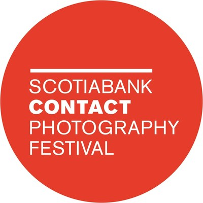 CONTACT Festival (CNW Group/Scotiabank)