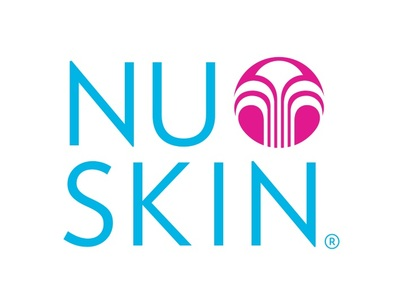 https://mma.prnewswire.com/media/658854/Nu_Skin_Logo.jpg