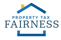 California Property Tax Fairness (PRNewsfoto/CALIFORNIA ASSOCIATION OF...)