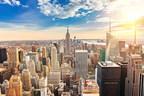 CIO Leadership Conference: The HMG Strategy 2018 CIO Summit of America Smashes Previous Attendance Records