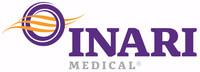 Inari Medical, Inc. Logo