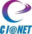 CIeNET Technologies Canada (CNW Group/CIeNET Technologies Canada)