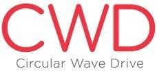 Logo of Circular Wave Drive