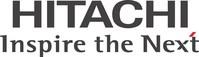 Hitachi Capital America Vendor Services