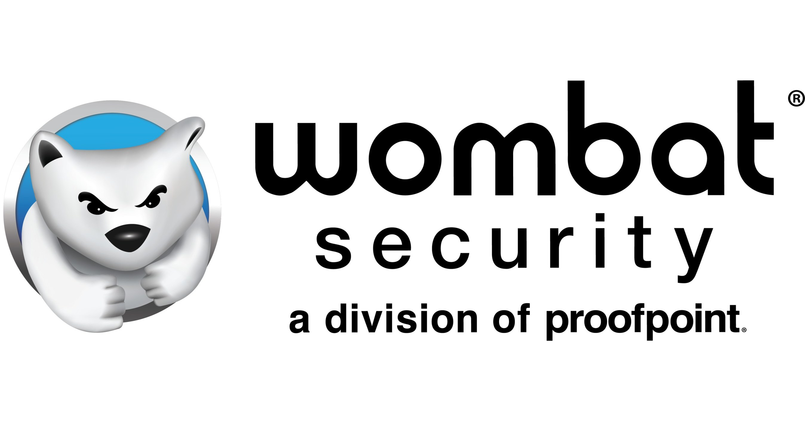 Wombat_security_logo