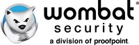 Wombat Security (PRNewsfoto/Wombat Security)