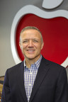 Applebee's® Appoints Steve Levigne to Vice President of Insights and Analytics