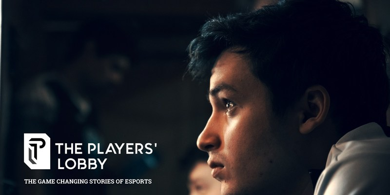 The Players' Lobby is spearheading changes across global esports fronted by contributor and professional League Of Legends player Andrei 'Odoamne' Pascu. (theplayerslobby.com)