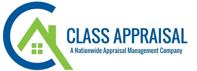 Narrow Gauge Capital Acquires Class Appraisal