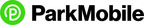 Parkmobile is the leading provider of smart parking and mobility solutions. (PRNewsfoto/Parkmobile, LLC)