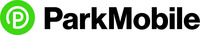 Parkmobile is the leading provider of smart parking and mobility solutions.