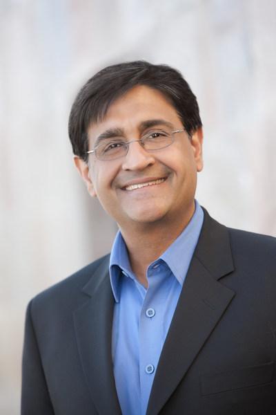 Shridar Subramanian vice president marketing and product management StorageCraft