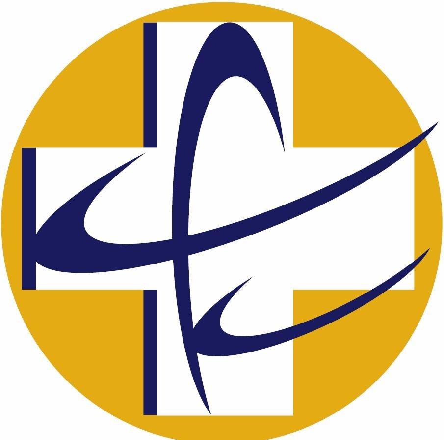 Hemet Valley Medical Center Logo