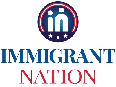 EMPOWERMENT THROUGH UNITY (PRNewsfoto/Immigrant Nation, Inc.)