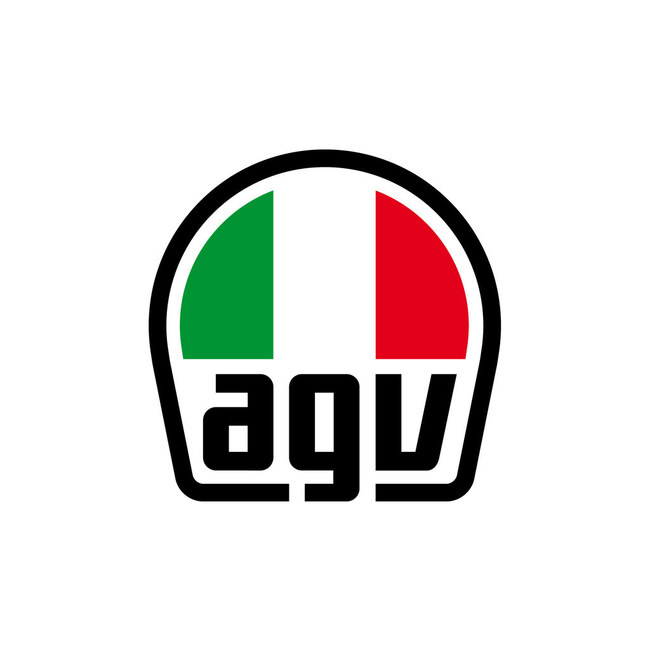 AGV - The Dainese Group