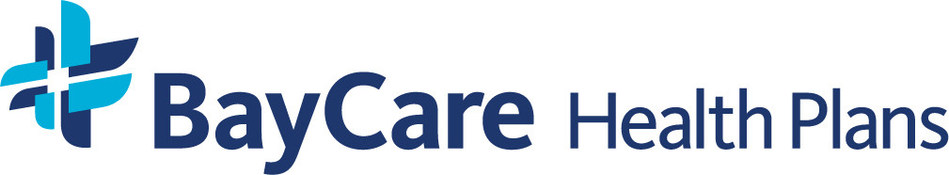 BayCare is a leading not-for-profit health care system that connects individuals and families to a wide range of services at 15 hospitals and hundreds of other convenient locations throughout the Tampa Bay and central Florida regions. The health system's inpatient and outpatient services include acute care, primary care, imaging, laboratory, behavioral health, home care, and wellness.