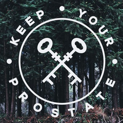 Keep Your Prostate: A movement about non-surgical prostate cancer treatments, for men who take charge of their health. #keepyourprostate