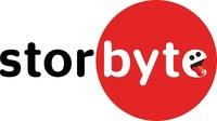 www.storbyte.com