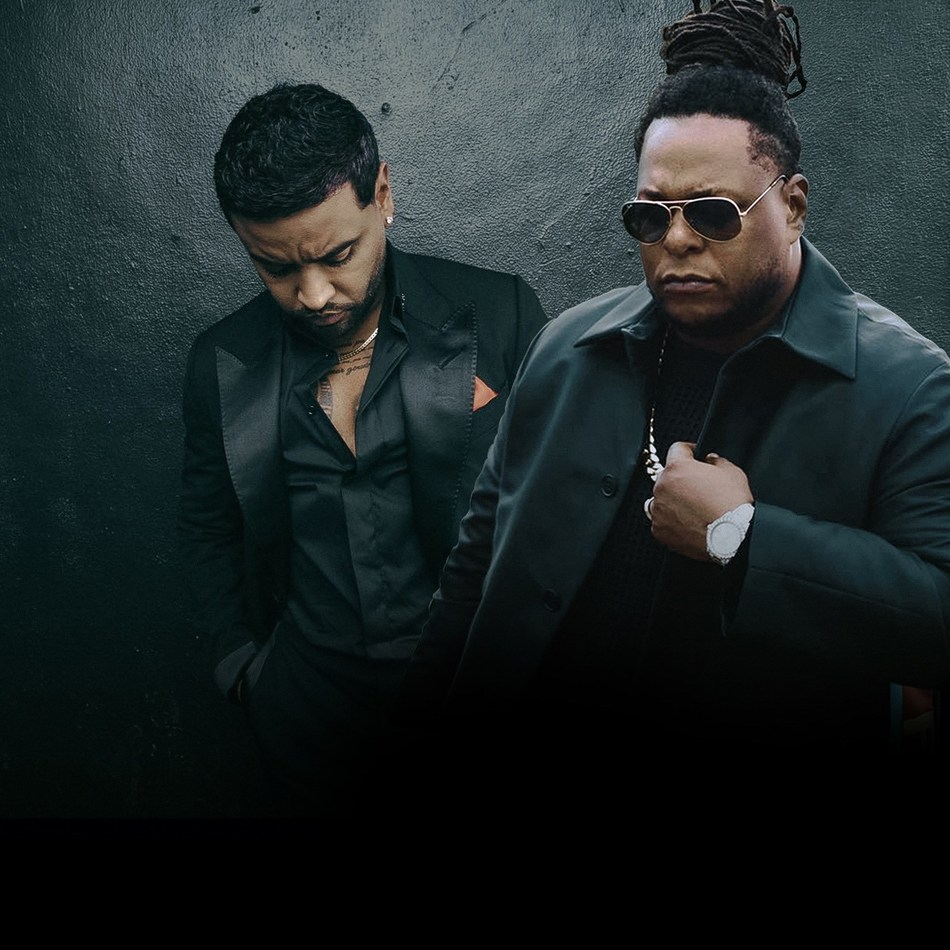 Zion y Lennox - Kaya Fest