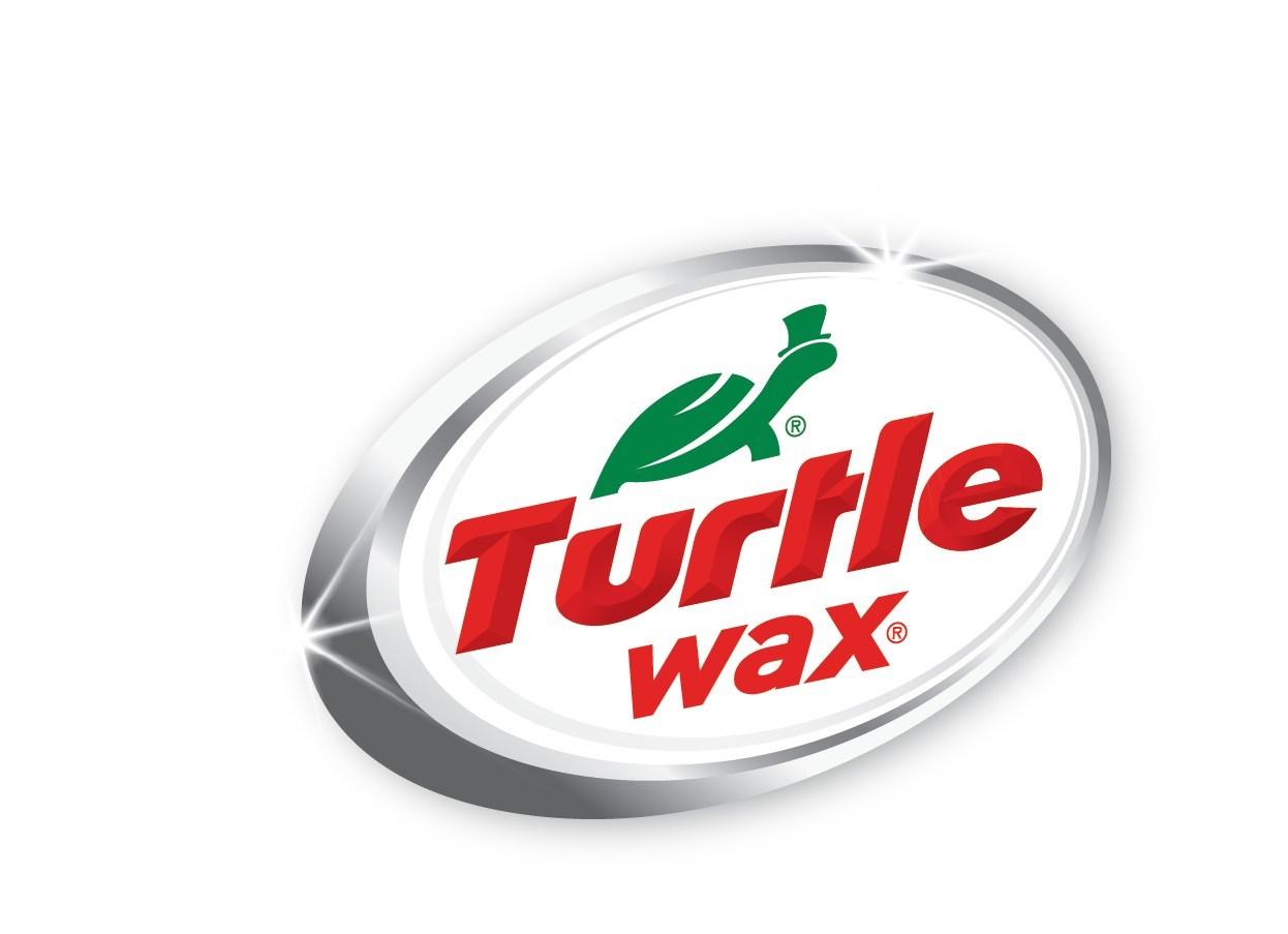 TURTLE WAX® TEAMS UP WITH INTERNATIONAL ESPORTS STARS (PRNewsfoto/Turtle Wax)