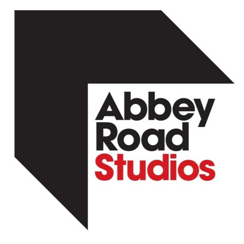 Abbey Road Studios Logo