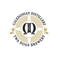 Victoria Caledonian Distillery & Brewery (CNW Group/Victoria Caledonian Brewery & Distillery)