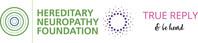 (PRNewsfoto/Hereditary Neuropathy Foundation)