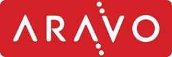 www.aravo.com