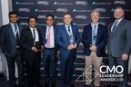 Piramal Pharma Solutions Wins in Six Categories at the 'CMO Leadership Awards 2018'