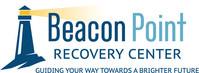(PRNewsfoto/Beacon Point Recovery Center)