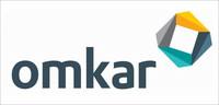 Omkar Realtors & Developers (PRNewsfoto/Omkar Realtors & Developers)