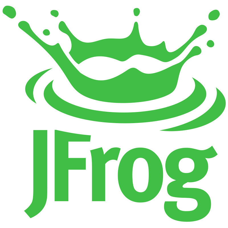 JFrog-Empowering Docker with a Secured Repository
