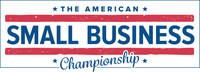 American Small Business Championship logo