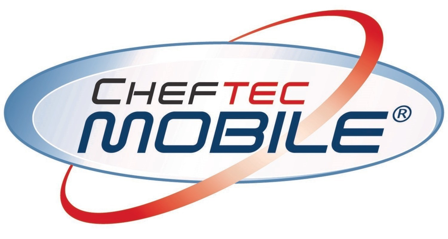 Recipes added to ChefTec Mobile Solutions