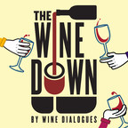 The Wine Down by Wine Dialogues